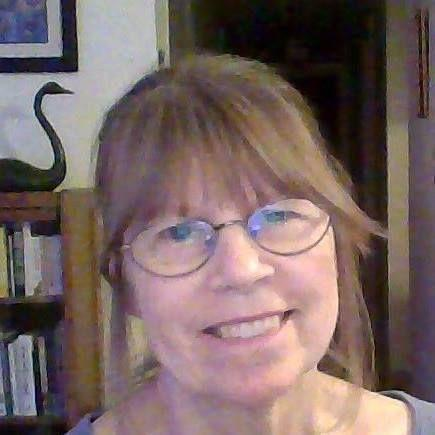 meet saint george singles Rsvp single - fjg1, 58yo gemini female from st george, on australia's no 1 dating & personals site rsvp free to search, browse, join or kiss members 4887930.