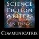 SciFi Writers C.