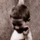 Paddy C.