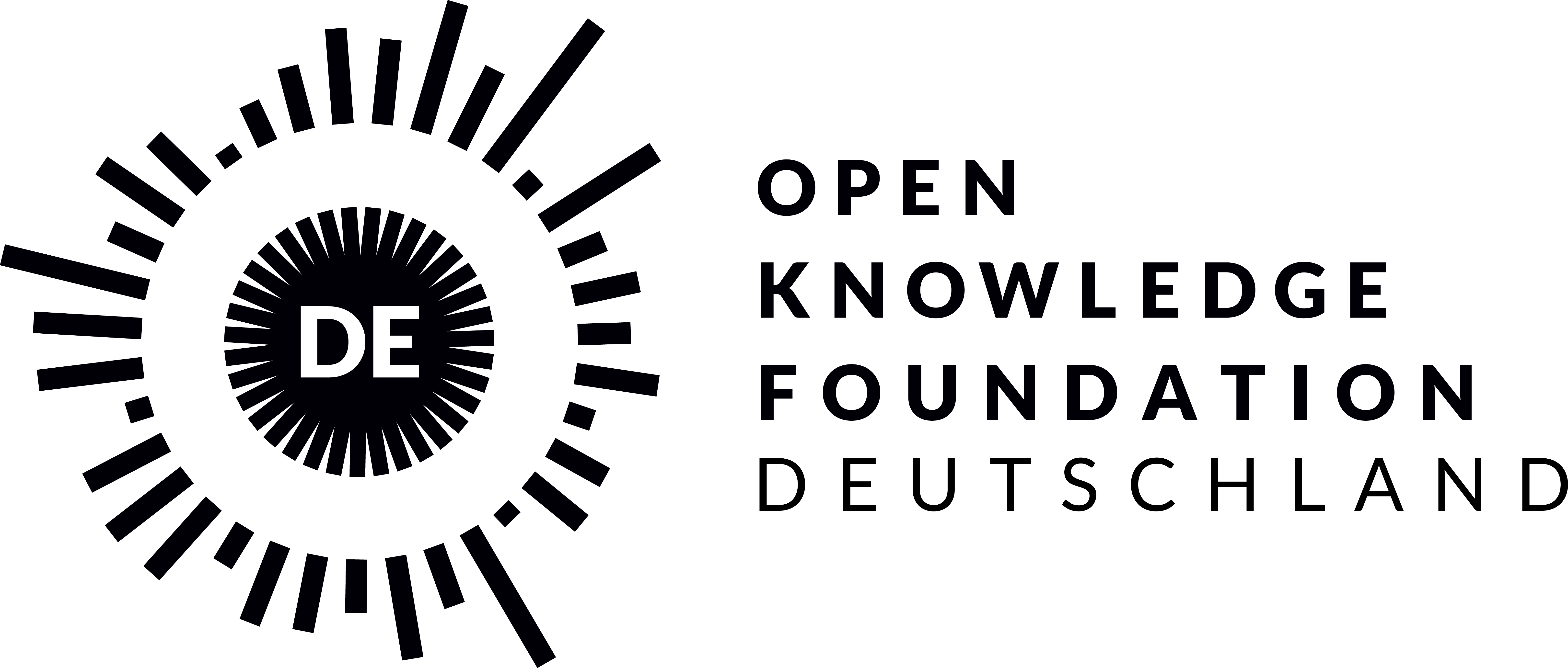 Open Knowledge Foundation Germany