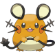 HamsterBob