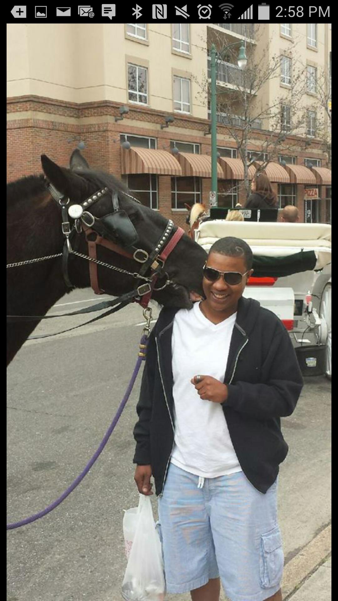 interracial dating meetup atlanta Interracialdatingchicagocom - # 1 interracial dating site for interracial singles in chicago,usa interracial dating chicago and interracial explorers is a new meetup that brings people.