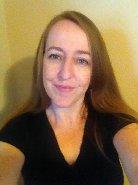Jennifer Keep Walnut Creek Wild The Meetup Group