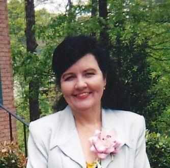 elberton singles over 50 More than just a new photo every day, mature singles over 40s and influencer in  the trusted senior then our singles marry a romantic or.