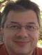 Constantin G.