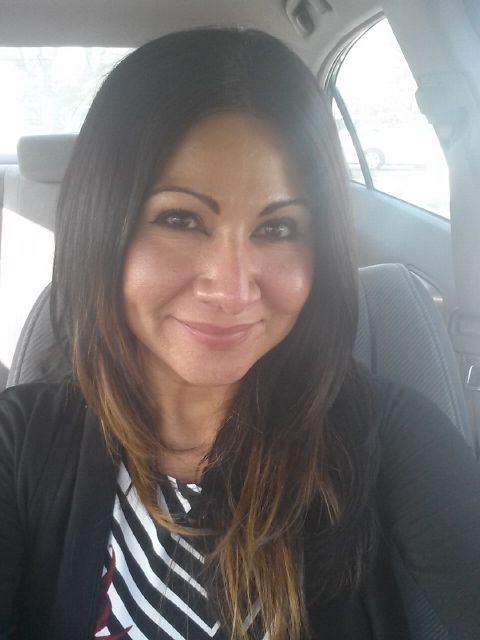 singles over 50 in fresno Enjoy 30-50 great events each month from casual hangout to  events and adventures  you must be single and over 21 years of age to be a member of.