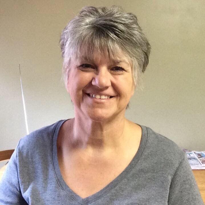 rossford single women Police found the body of jojo striker, 23, in an empty garage in toledo, ohio, on  feb 8, wtol reported striker died of a single gunshot to her.