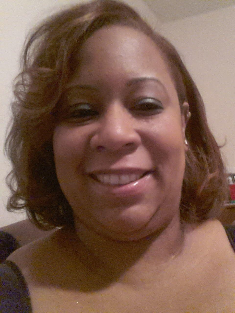 meet robins singles Miranda_f is a single 26-year-old sugarbaby located in warner robins,georgia looking for a sugardaddy browse thousands of picture personal ads at sugardaddyformecom.