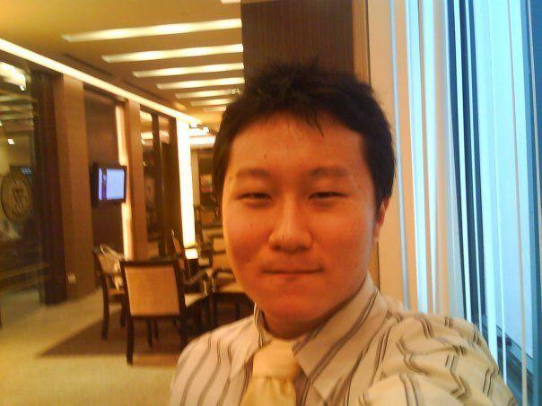Dating site singapore expats
