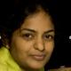 Jyotshna C.