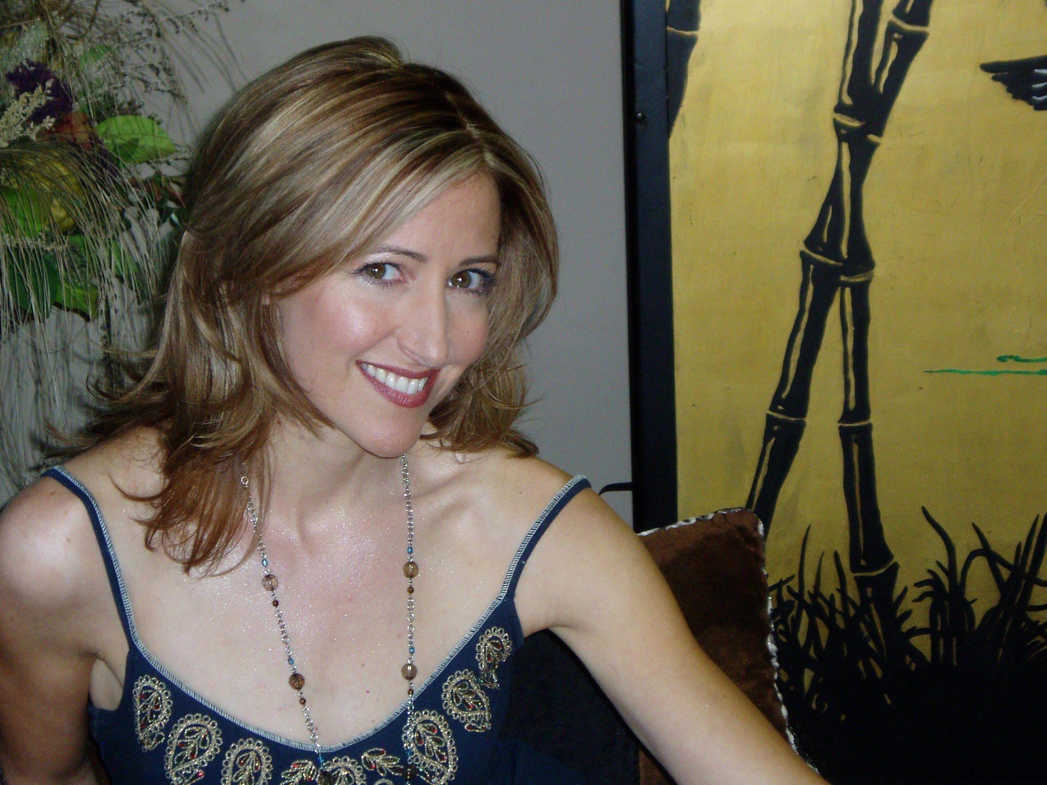 Deborah R. | Meetup