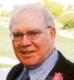 Dennis P.
