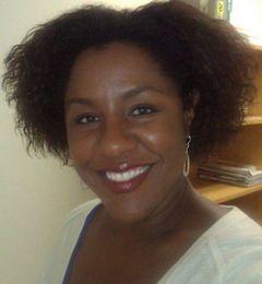 riverside black singles Meet black single women in riverside county interested in meeting new people to date on zoosk over 30 million single people are using zoosk to find people to date.