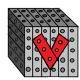 Team #5894 V-Cube F.