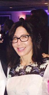 southfield jewish personals Michigan jewish singles, women 61-99 61 year old single jewish female from bloomfield hills, mi 67 year old single jewish female from southfield, mi.