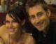 Jason & Brooke N.