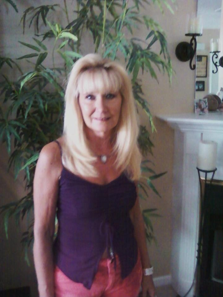 Professional dating site for over 50 in charlotte nc
