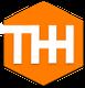 Todd H H.