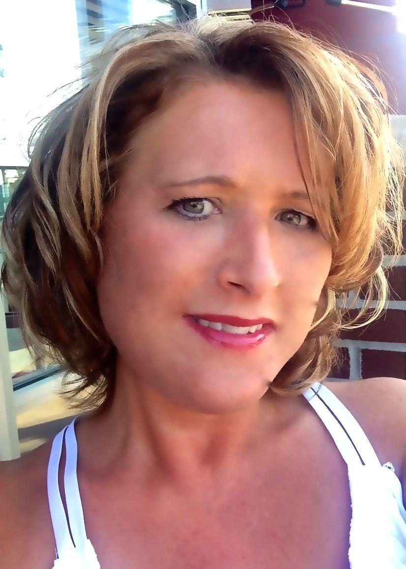 single women near richlands nc