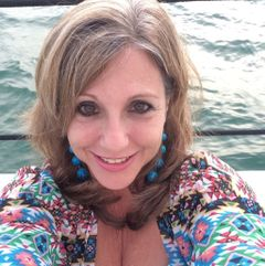 circle pines singles dating site It is not intended as a singles dating club there is a weekly breakfast on thursday mornings as of this writing the meeting location is denovo's in ocean pines.