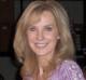 Ann Lambert V.