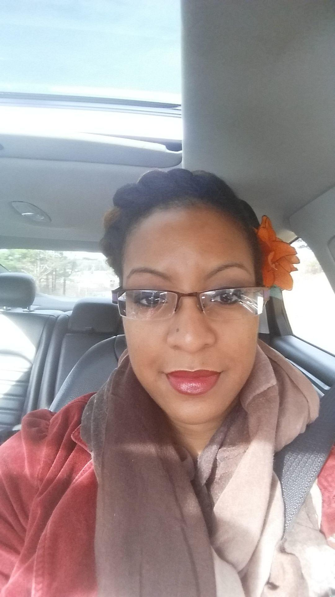 meet woodlawn singles Are you a single mom or single dad  pen pals and to bring single parents together join singleparentmeetcom and meet new single parents for friendship and dating.