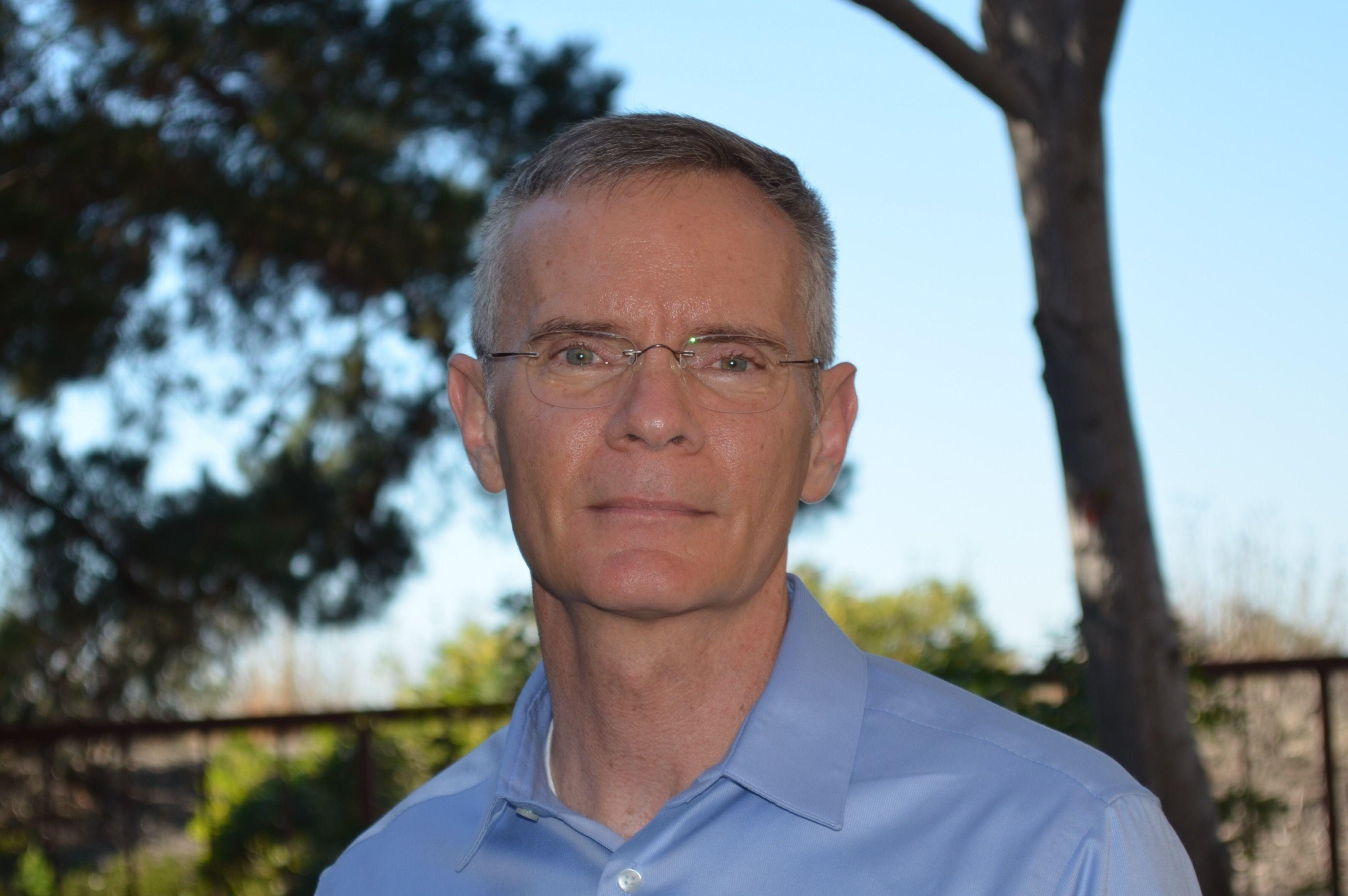 Speed dating melbourne over 40