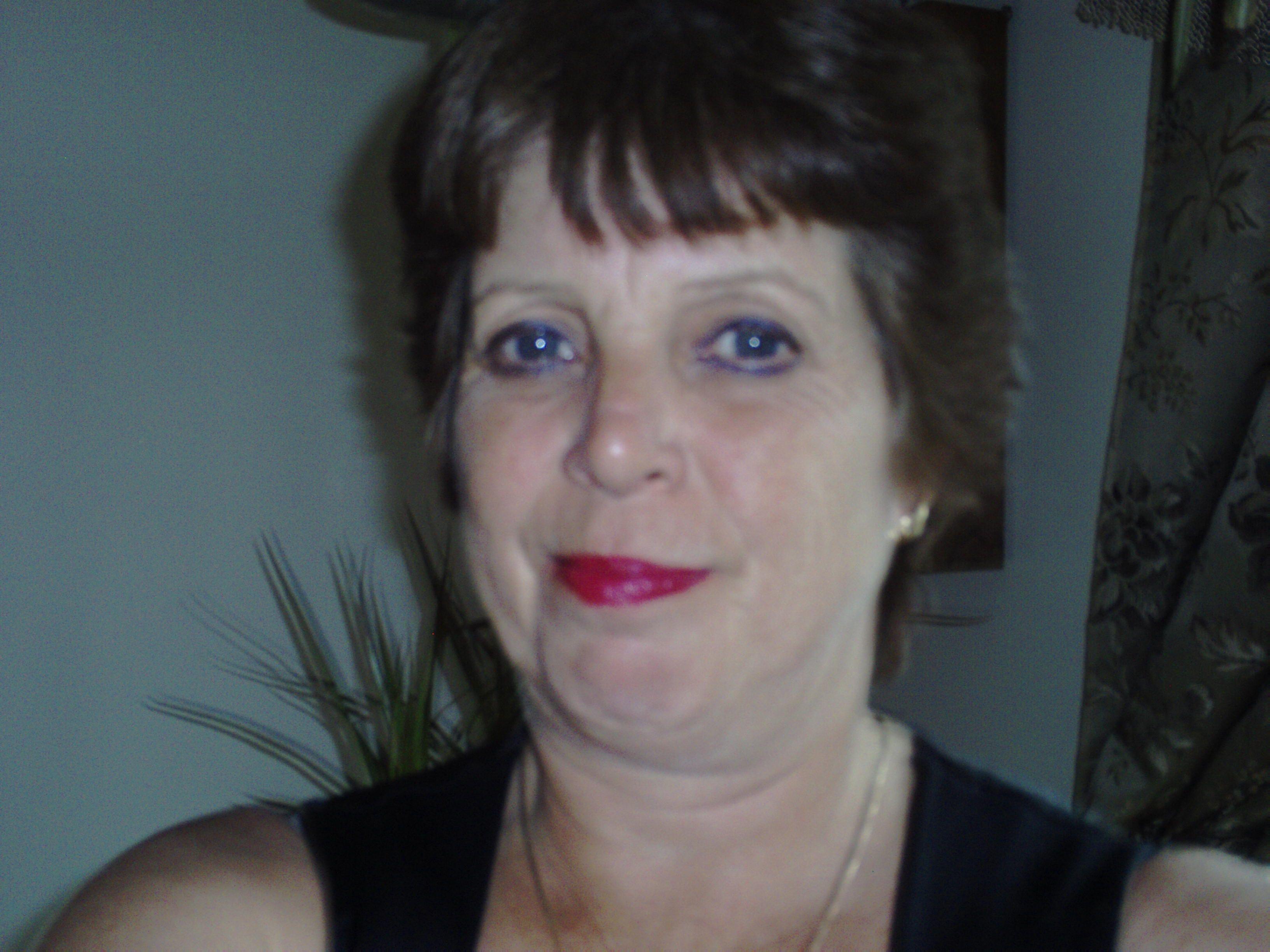 Deborah - Mature Singles Social Group (Kitchener, ON)   Meetup