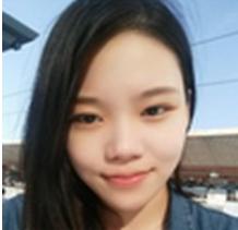 meet goleta singles Dr calvin kim, dr sonia kim are cosmetic and general dentists serving goleta and santa barbara.