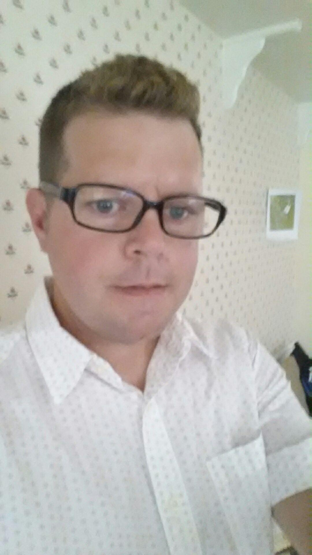 meet david singles Join the largest christian dating site sign up for free and connect with other  christian singles looking for love based on faith.
