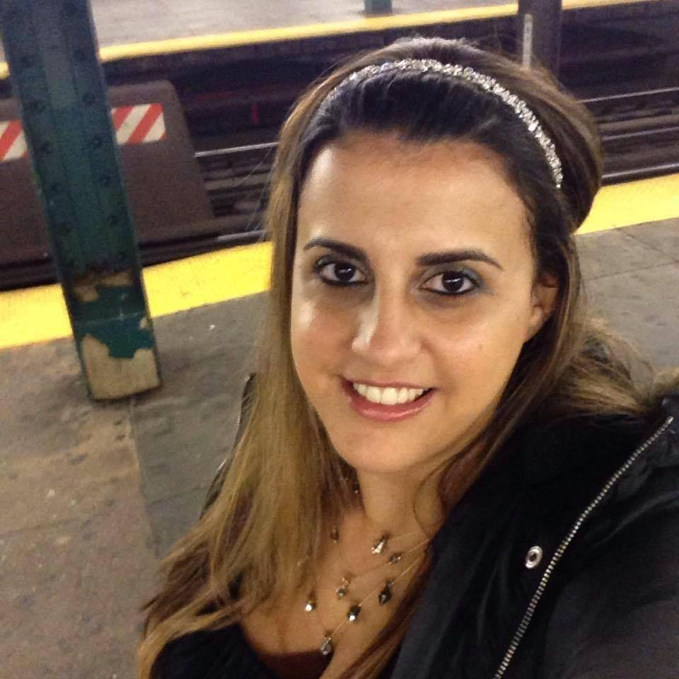hartsel jewish personals Montreal jewish singles 465 likes this page is focused to help jewish singles connect and form a relationship.