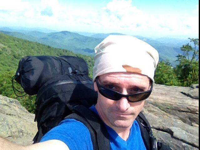 """meet single backpackers But isn't it that traveling solo sometimes feel """"solo"""" (read as lonely, boring) my answer is a reverberating no traveling solo is not lonely or boring at all based on my personal experience when i went solo backpacking in southeast asia, traveling solo gives you more chances of meeting new people and."""