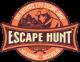 Nel Jay Josh - Escape H.