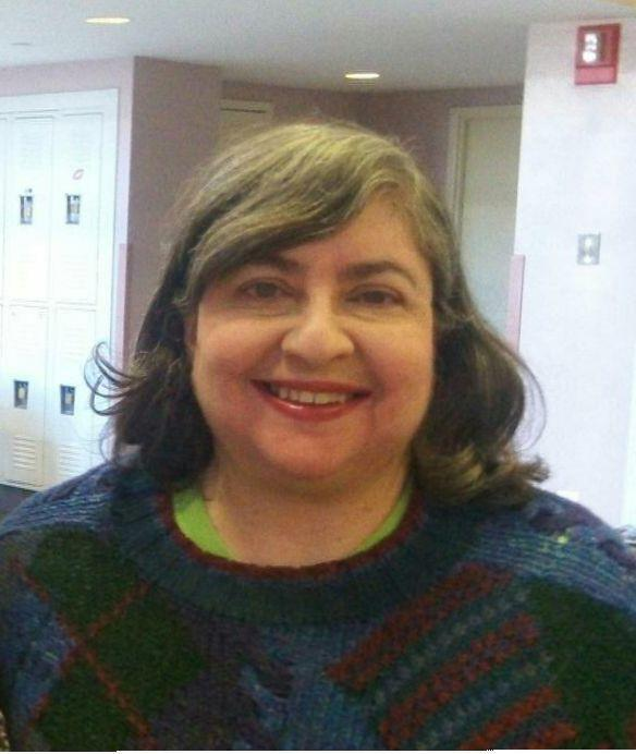 meet nancy singles Welcome to speakeasy singles our motto is meet people may 6th – contact nancy for more information speakeasy singles.