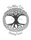 The Willow T.