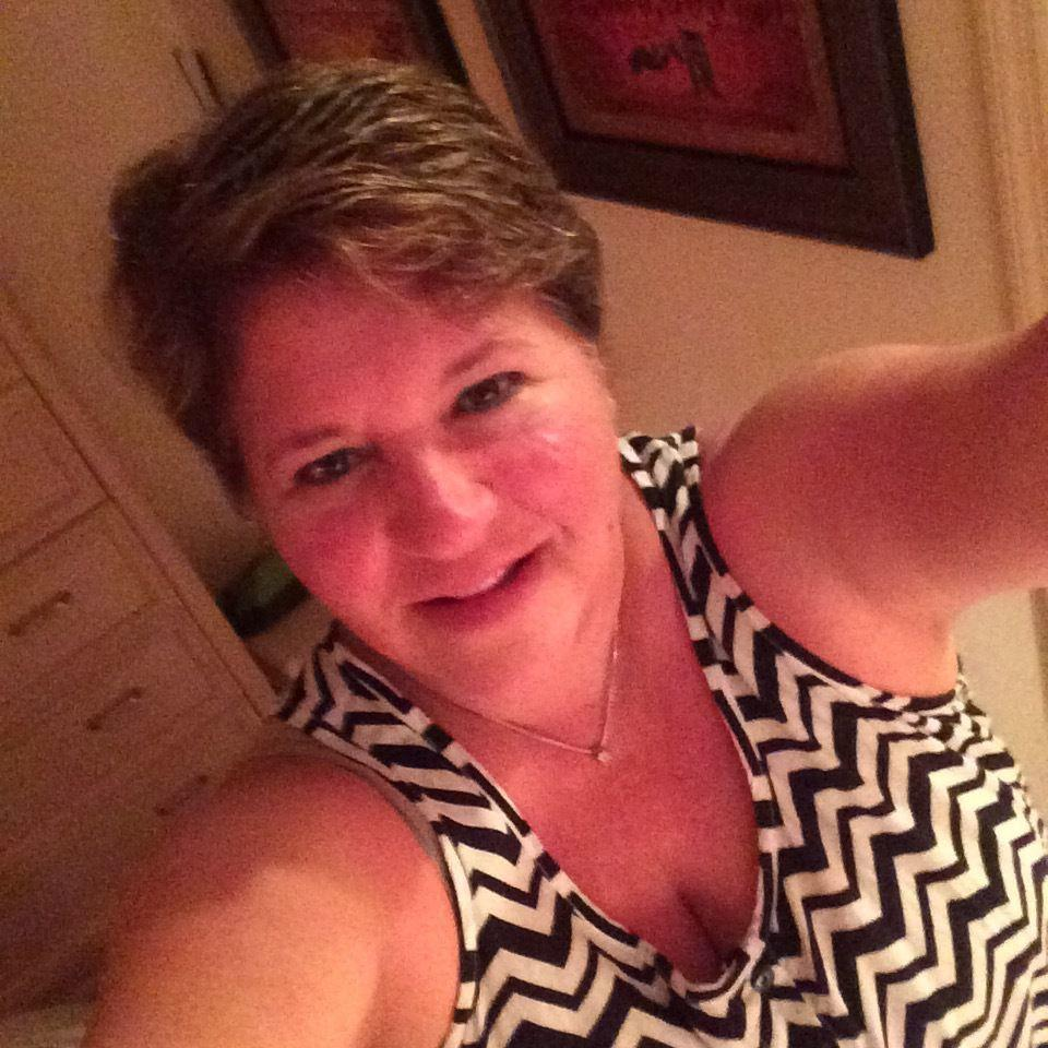 single women over 50 in naples Search single 50+ men in naples | search single 50+ women in naples mvisgilio naples, fl 59 years old view profile send message make me laugh, i'm yours forever.