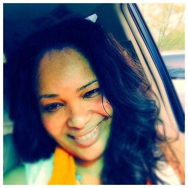 black singles in cassandra Carleen cassandra anderson: also known as: mardou fox:  solo singles nervous breakdown  wikimedia commons has media related to carleen anderson.