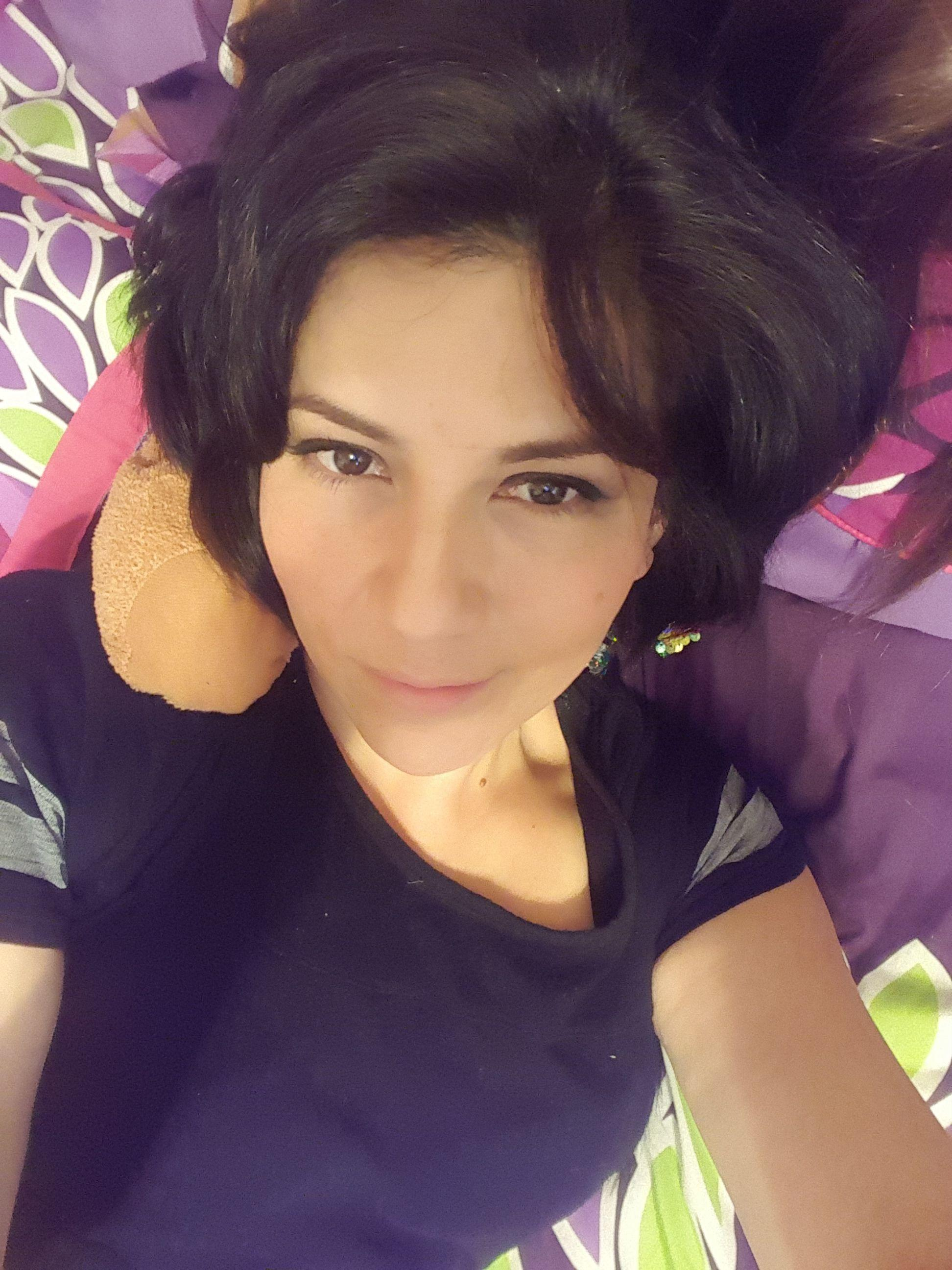 island single personals Rhode island singles, meet people for dating and chating: webdate is the worlds best dating and chat site for rhode island adults looking to date find singles in rhode island to meet online via our webcam services.