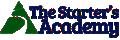 The Starter's Academy