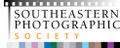 Southeastern Photographic Society