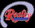 Lewis Price, Realty International LLC