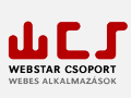 Webstar Csoport