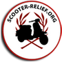 Scooter Relief
