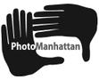 PhotoManhattan