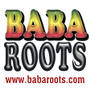 Baba Roots 100% Natural Energy Drink