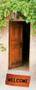 Doorways Tarot