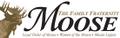 Berwyn Moose Family Center 424