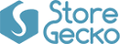 StoreGecko