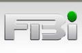 Long Beach FIBI Unite
