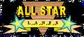 All Star Lanes & Casino